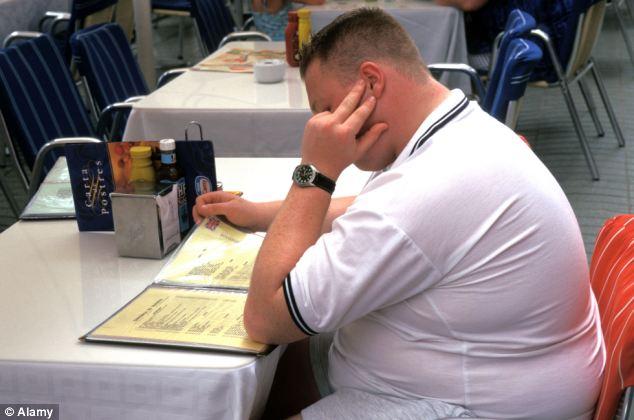 Anh lo ngại số ca biến chứng bệnh đái tháo đường tăng cao kỷ lục - Ảnh 1.