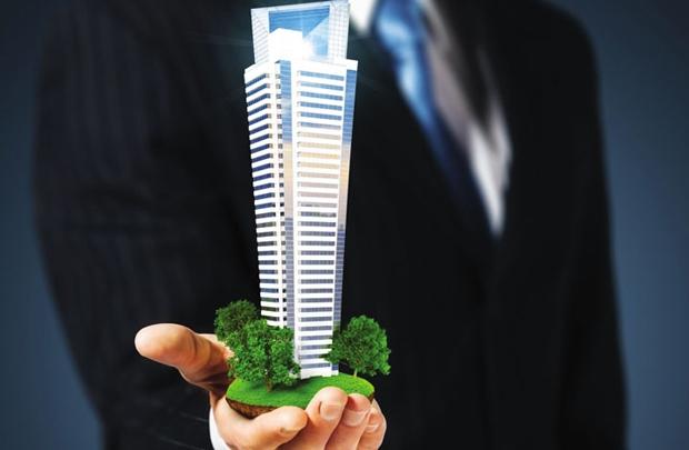 8 lưu ý khi đầu tư bất động sản để tránh mất tiền oan - Ảnh 1.