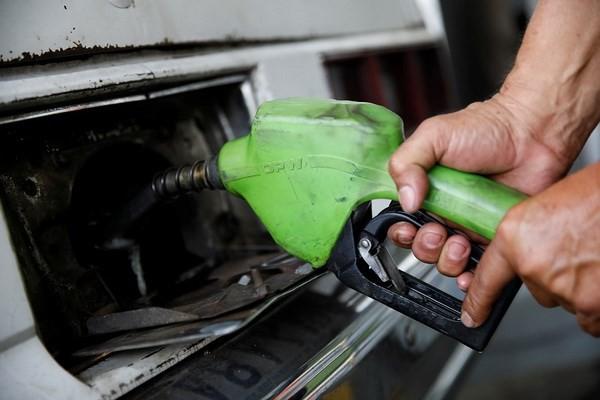 Đông Nam Á: nhu cầu năng lượng sẽ tăng gần 60% vào năm 2040 - Ảnh 1.
