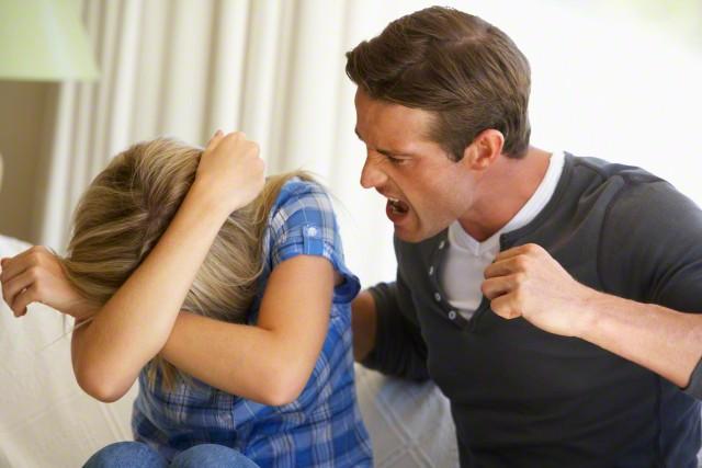 Kết quả hình ảnh cho bạo lực gia đình