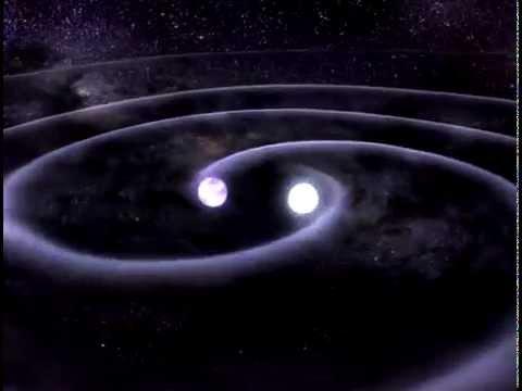 Các nhà khoa học tận mắt thấy vũ trụ tạo ra vàng - Ảnh 5.