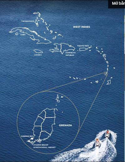 Tọa đàm di trú lần 2: chương trình VISA EB-5, L1-A - Ảnh 5.