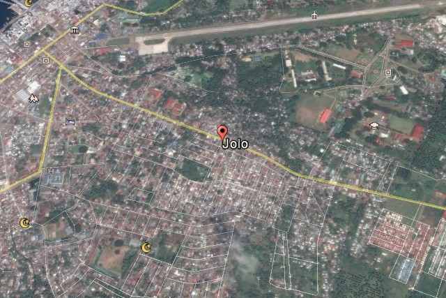 Khai quật thi hài nghi của con tin Việt Nam tại Philippines - Ảnh 2.