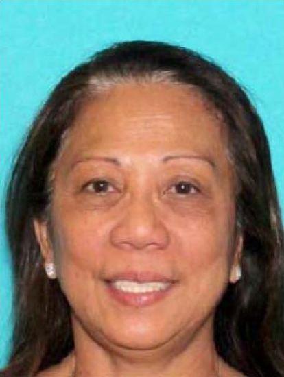 Nhân thân rối rắm của bạn gái hung thủ vụ Las Vegas - Ảnh 2.