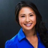 Một phụ nữ Mỹ gốc Việt thiệt mạng trong thảm sát Las Vegas - Ảnh 2.