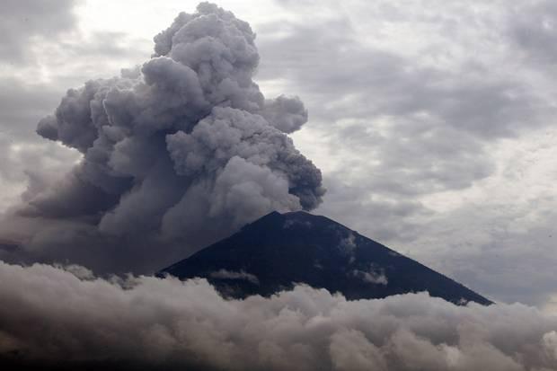 Có thể dự đoán chính xác núi lửa phun? - Ảnh 3.