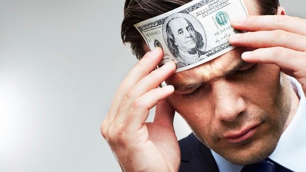 5 cách để tăng thu nhập cá nhân - Ảnh 1.