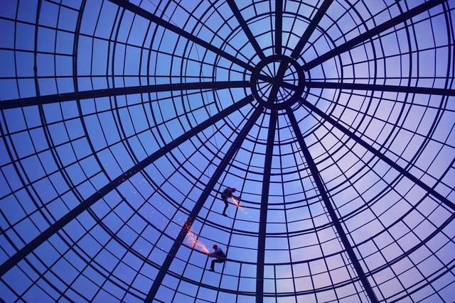 Ngắm 10 ảnh chung khảo cuộc thi ảnh APEC 2017 - Ảnh 1.