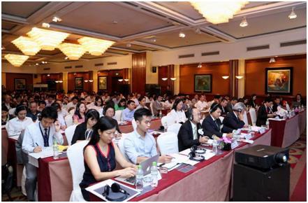 JETRO tổ chức hội thảo miễn phí về đầu tư tại Nhật Bản - Ảnh 1.