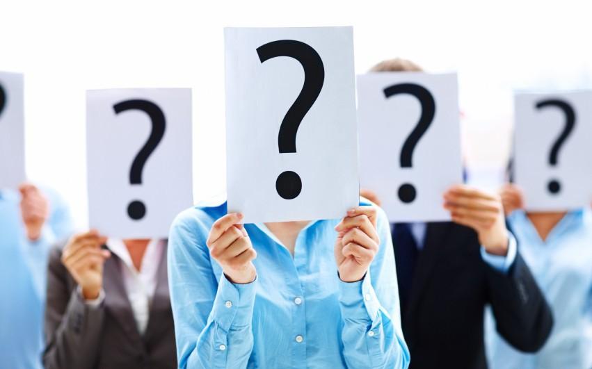Đây là những câu hỏi khiến bạn vô duyên trong mắt người khác, điều thứ 3 hầu như ai cũng mắc phải