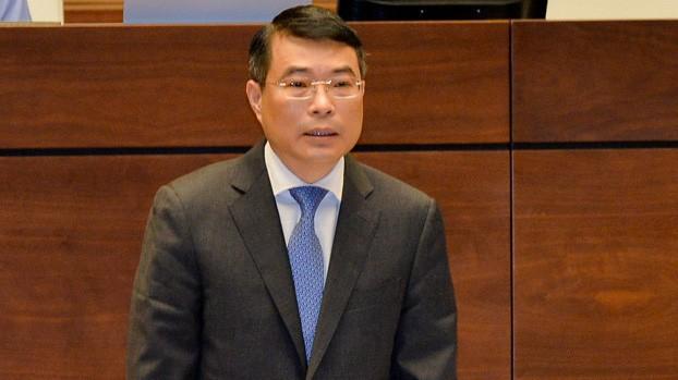 Ngân hàng Nhà nước tư vấn Cần Thơ xử lý vụ đổi 100 USD - Ảnh 1.