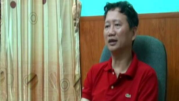 Tổng bí thư yêu cầu tập trung xét xử vụ Trịnh Xuân Thanh - Ảnh 2.
