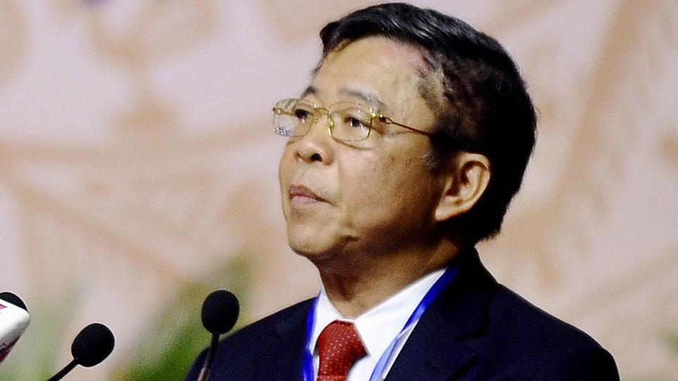 Ông Võ Kim Cự sẽ nhận sổ hưu ngày 1-10 - Ảnh 1.