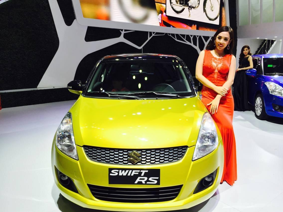 Tháng bảy cô hồn, người Việt mua hơn 22.000 xe hơi - Ảnh 1.