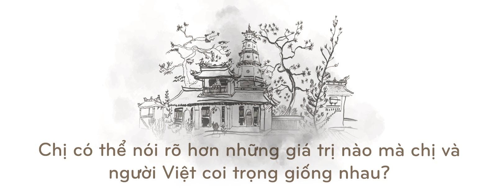 Catherine Karnow: Gặp duyên ở Việt Nam - Ảnh 4.