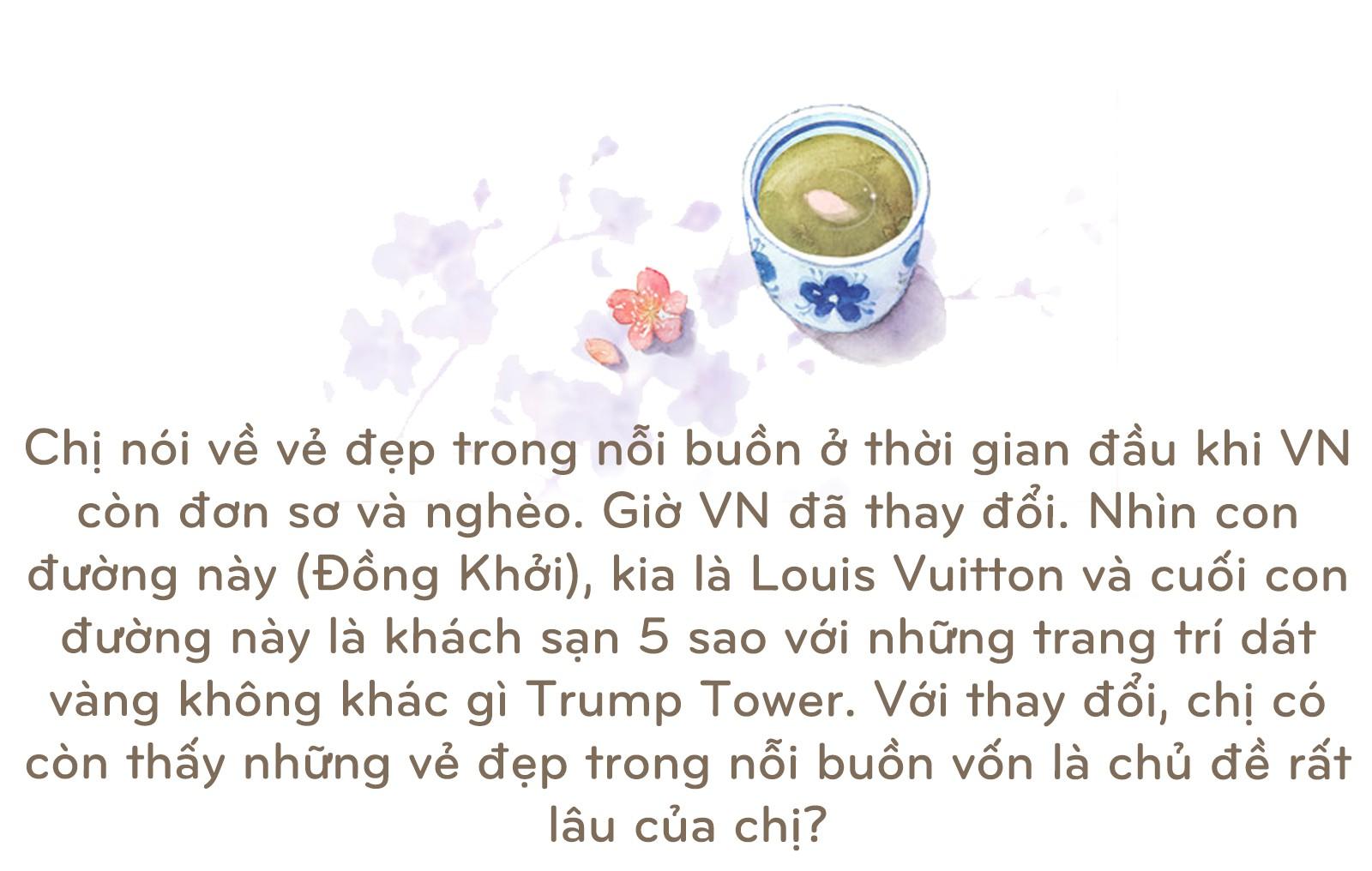 Catherine Karnow: Gặp duyên ở Việt Nam - Ảnh 7.