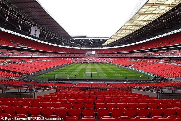 Các quan chức FA kêu gọi đánh thuế với Premier League - Ảnh 2.