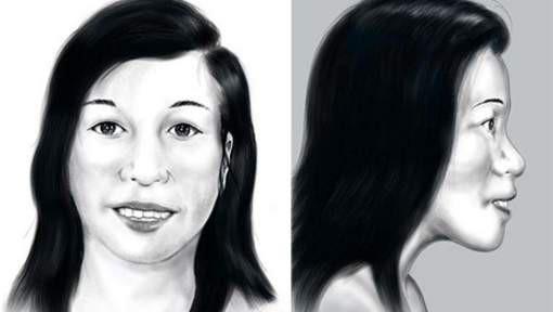 Sứ quán VN hỗ trợ, Bỉ bắt nghi phạm giết cô gái người Việt - Ảnh 2.
