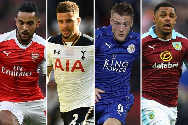 FA sẽ giảm số cầu thủ ngoại thi đấu tại Giải ngoại hạng Anh - Ảnh 1.