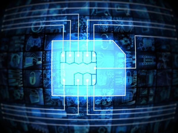 SIM tích hợp sẽ thay đổi thị trường IoT di động - Ảnh 1.