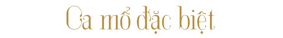 Cúc - An: Điều kỳ diệu của cặp song sinh dính liền 15 năm trước - Ảnh 2.