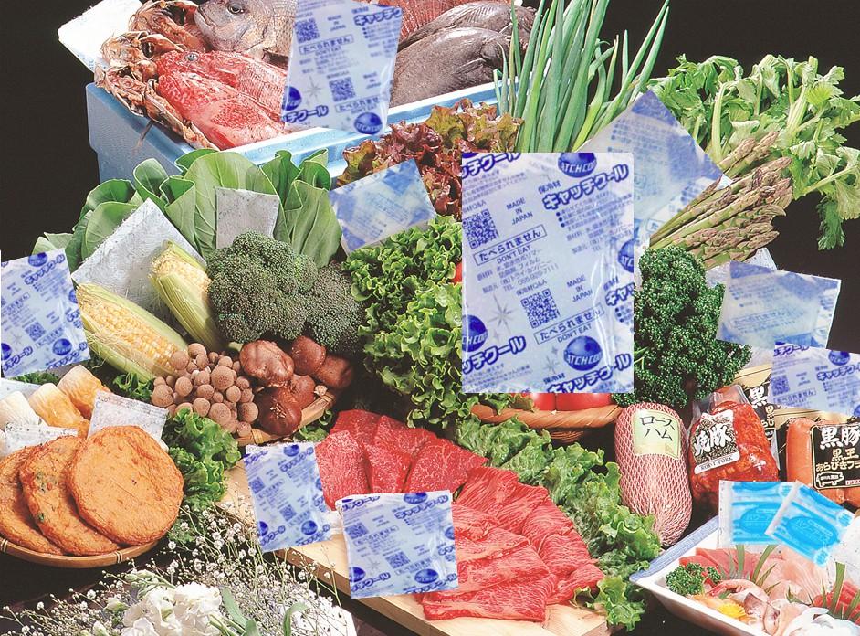Good Goods Japan: Thêm cơ hội sử dụng sản phẩm gia dụng Nhật - Ảnh 4.