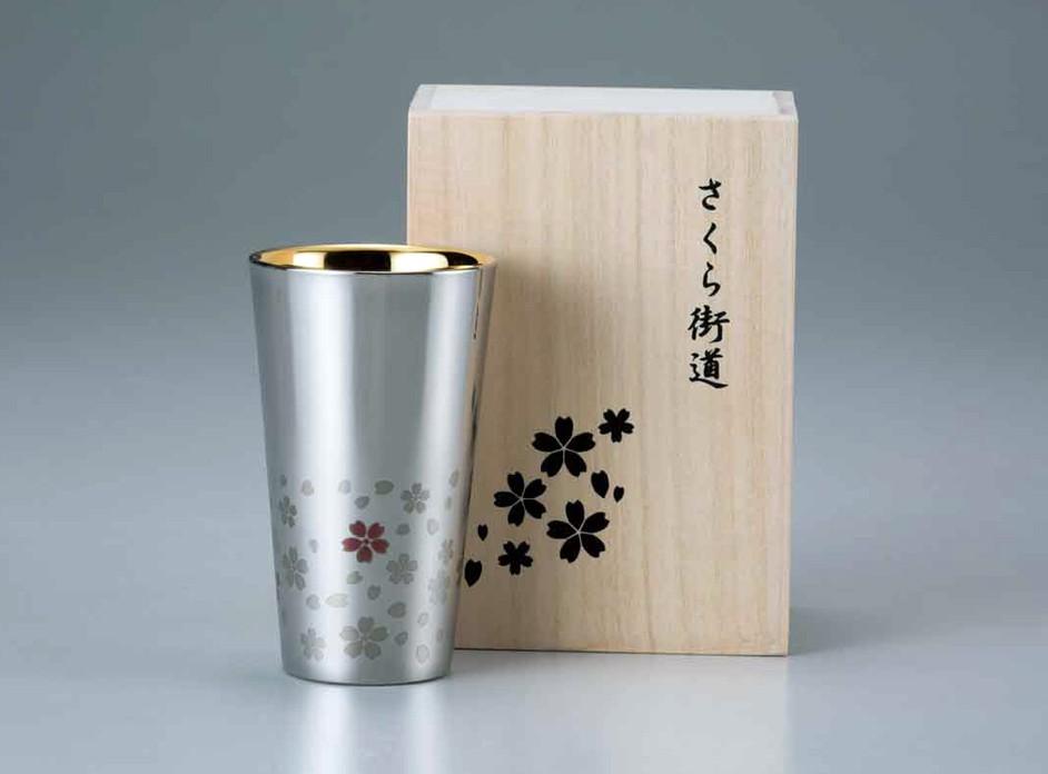 Good Goods Japan: Thêm cơ hội sử dụng sản phẩm gia dụng Nhật - Ảnh 7.