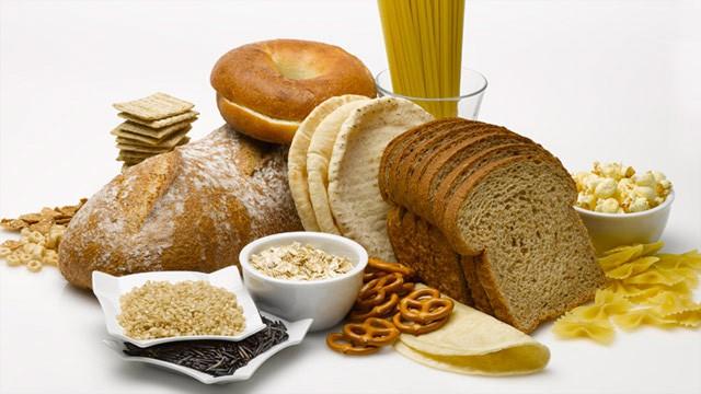 Bệnh Celiac là bệnh gì? - Ảnh 1.
