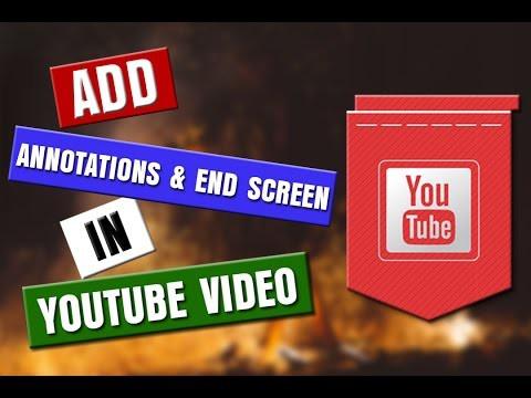 YouTube sắp gỡ bỏ tính năng tạo chú thích video - Ảnh 1.