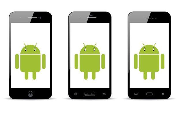 Phát hiện 13 ứng dụng trò chơi trên Google Play độc hại - Ảnh 1.