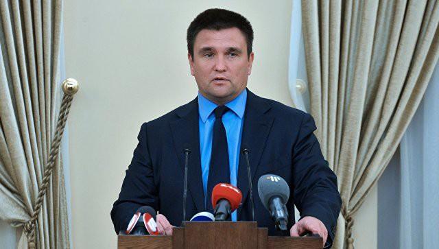 Ukraine hủy gần 100 hiệp định song phương với Nga - Ảnh 1.