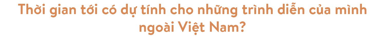 Hoaprox - người đưa nhạc điện tử Việt Nam vào xếp hạng EDM Châu Á - Ảnh 23.