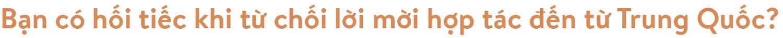 Hoaprox - người đưa nhạc điện tử Việt Nam vào xếp hạng EDM Châu Á - Ảnh 6.