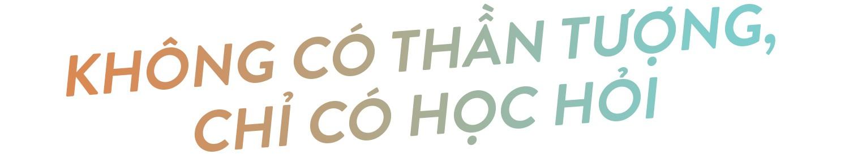 Hoaprox - người đưa nhạc điện tử Việt Nam vào xếp hạng EDM Châu Á - Ảnh 20.