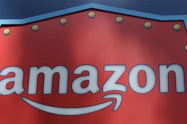 Mục tiêu mới của Amazon: Dạy 10 triệu trẻ em lập trình mỗi năm - Ảnh 1.