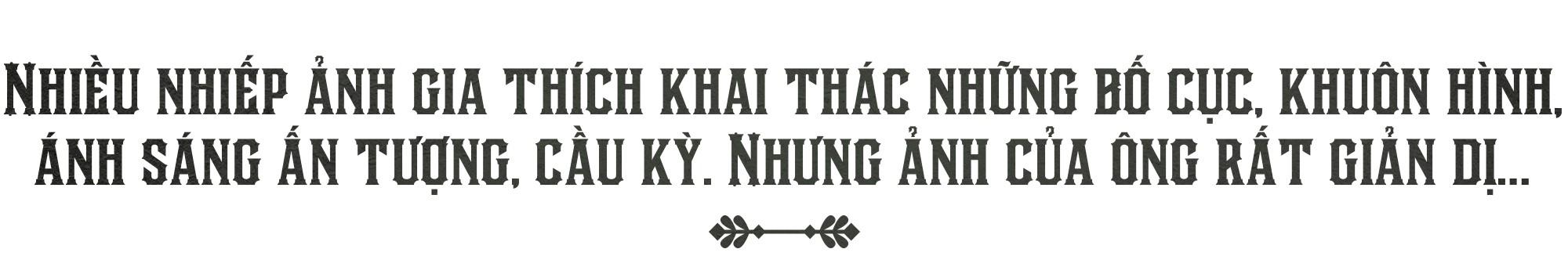 Văn hóa Việt và chùa chiền hấp dẫn tôi một cách tự nhiên - Ảnh 12.