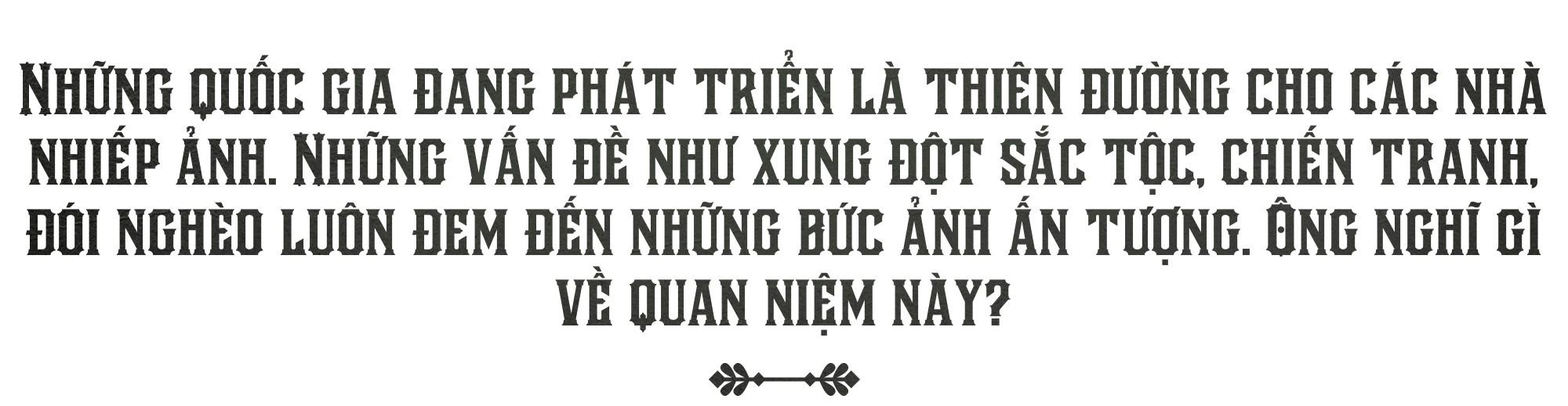 Văn hóa Việt và chùa chiền hấp dẫn tôi một cách tự nhiên - Ảnh 14.