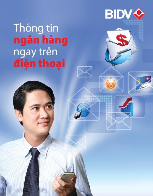 Ngân hàng - Fintech: Hệ sinh thái đáp ứng nhu cầu khách hàng - Ảnh 2.