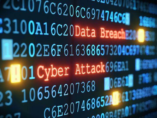 5 lưu ý giúp bạn tránh bị hacker truy cập vào tài khoản ngân hàng - Ảnh 1.