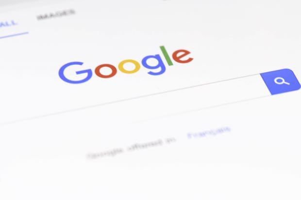 Google về sức khỏe dễ dẫn đến rối loạn lo âu - Ảnh 1.