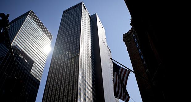 Trung Quốc siết các đại gia đầu tư bất động sản khủng ở nước ngoài - Ảnh 1.