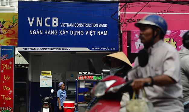Ngân hàng Xây dựng lên tiếng việc phải trả 4.500 tỉ cho Phạm Công Danh - Ảnh 1.