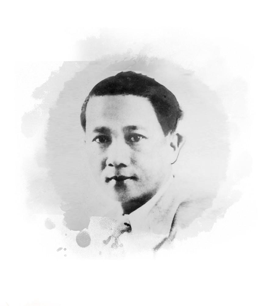 100 năm sân khấu cải lương: Nguyễn Ngọc Cương - người khai sáng - Ảnh 2.