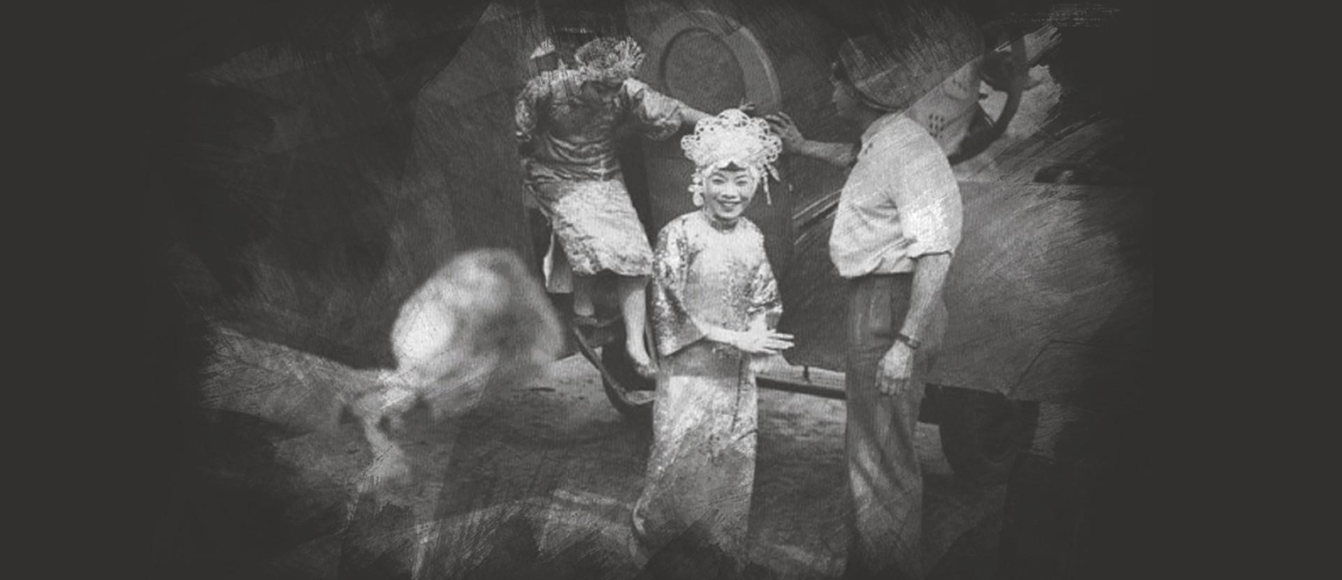 100 năm sân khấu cải lương: Nguyễn Ngọc Cương - người khai sáng - Ảnh 4.