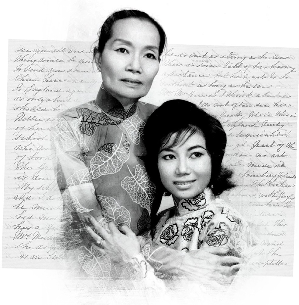 100 năm sân khấu cải lương: Nguyễn Ngọc Cương - người khai sáng - Ảnh 6.