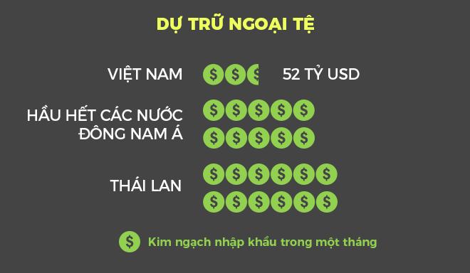 GS Trần Văn Thọ hiến kế để kinh tế Việt Nam trở nên tự chủ - Ảnh 8.