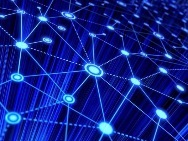 4G và 5G sẽ chiếm lĩnh kết nối di động trong hơn 5 năm tới - Ảnh 1.