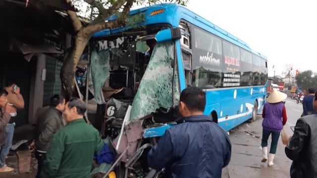 Hơn 1.500 người chết vì tai nạn giao thông 2 tháng đầu năm - Ảnh 1.