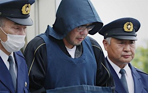 Nghi phạm giết bé Nhật Linh im lặng, vẫn kết án khi đủ chứng cứ - Ảnh 2.