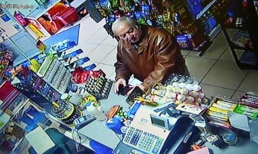 Vụ đầu độc cựu điệp viên: Anh cho Nga 24 giờ để giải thích - Ảnh 3.
